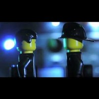 Filmajánló: Henri & Edmond - Droits d'auteur