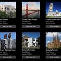 Architecture szavazás újból