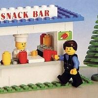 675 Snack Bar építőverseny – értékelő szavak