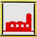 Építettél már kockagyár logót?