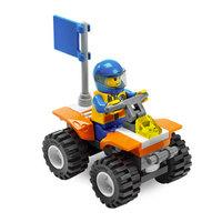 Minden csizmába LEGO-t! [4.]