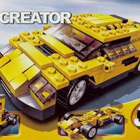 Olvasó játszik: 4939 Cool Cars