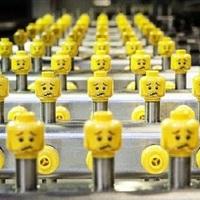 Nyíregyházán bővít a LEGO