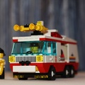 Végigjátszás: 6440 Jetport Fire Squad
