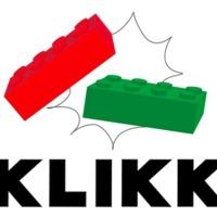 KLIKK: a közös pont a LEGO szeretete