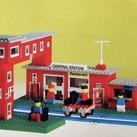 Folytatódik a Brickset vintage sorozata: 1975