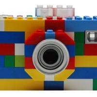 A LEGO méginkább beszáll a kütyü-iparba