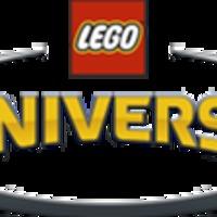 LEGO Universe: itt a vége, fuss el véle