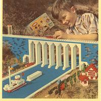 Szerdai szelektív 1960