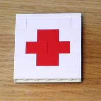 Legopata diagnosztika
