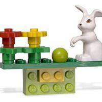 Minden csizmába LEGO-t [7.]