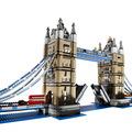 London kedvenc hídja