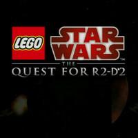 LEGO Star Wars – böngészőn át