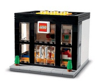 Mini-LEGO-Store-Set-Toysnbricks.jpg