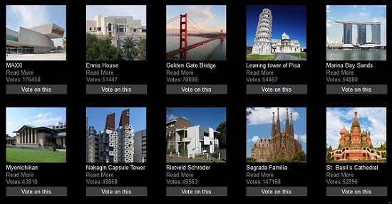 arcitecture szavazás 3.jpg