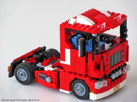 kruipers kamion.jpg