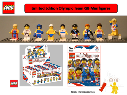 olympicMinifigs.png