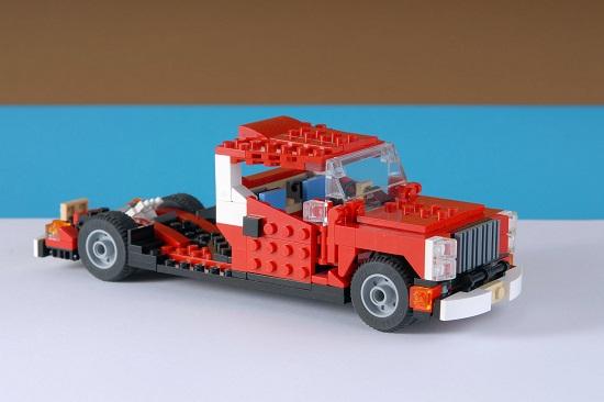 sprogis kamion2.jpg