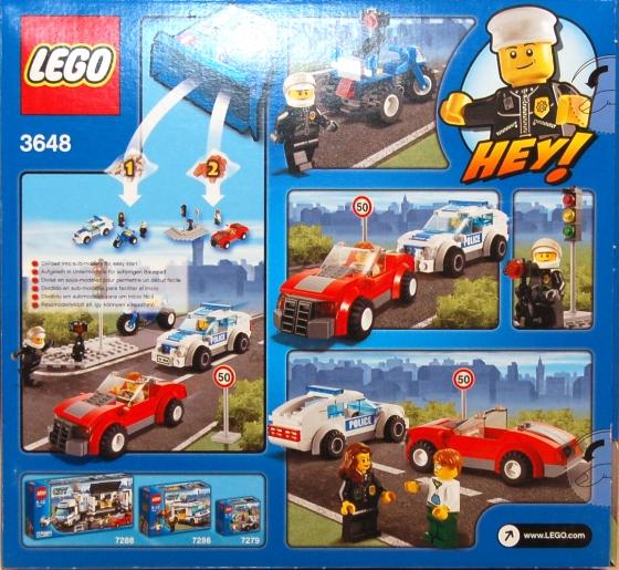 3648-lego-police-car-chase-02.JPG
