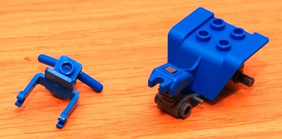 3648-lego-police-car-chase-04.JPG