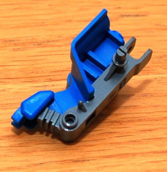 3648-lego-police-car-chase-05.JPG