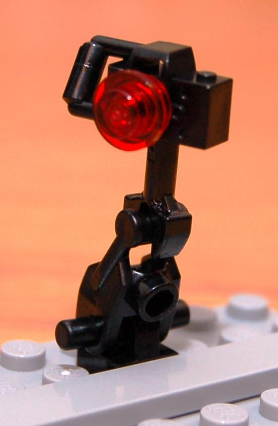 3648-lego-police-car-chase-19.JPG