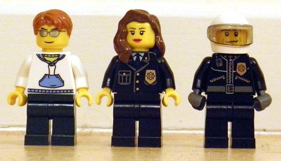 3648-lego-police-car-chase-22.JPG