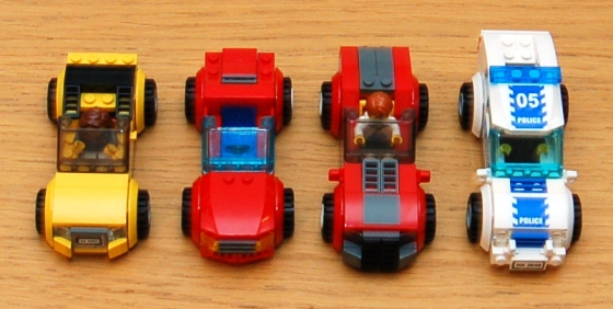 3648-lego-police-car-chase-26.JPG