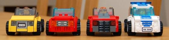 3648-lego-police-car-chase-27.JPG