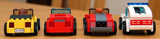 3648-lego-police-car-chase-28.JPG