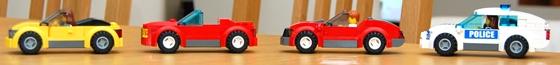 3648-lego-police-car-chase-29.JPG