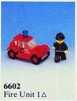 04-1981-6602.jpg