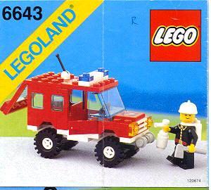 08-1988-6643.jpg