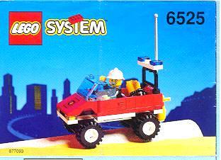 11-1995-6525.jpg