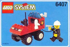 12-1997-6407.jpg