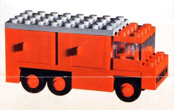 02-1970-602.jpg