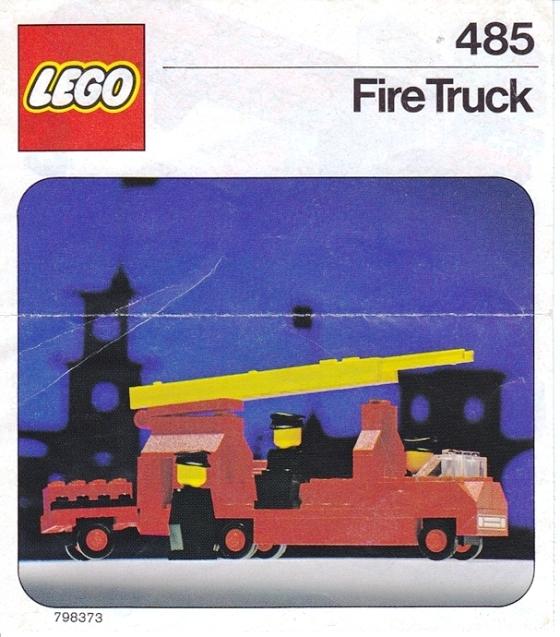 08-1976-485.jpg