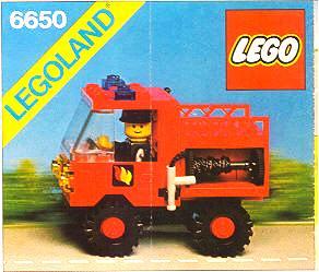 12-1981-6650.jpg