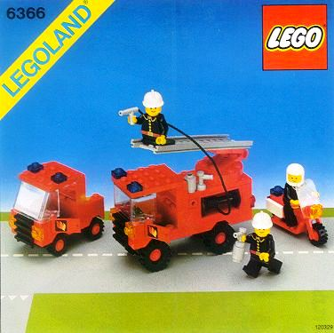 13-1984-6366.jpg