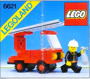 14-1984-6621.jpg