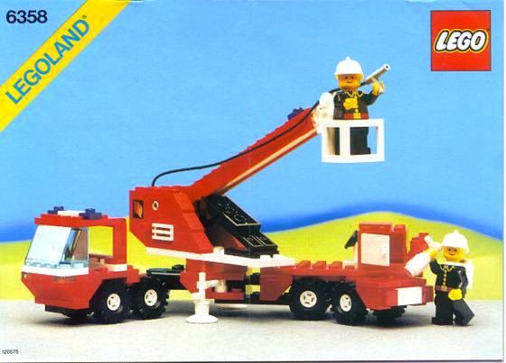 16-1987-6358.jpg