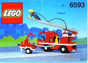 19-1991-6593.jpg