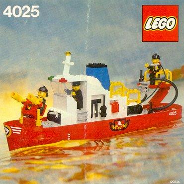 011-1982-4025.jpg
