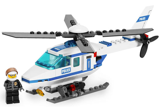 lego-7741-police-helicopter-00.jpg