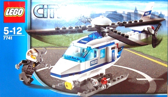 lego-7741-police-helicopter-01.JPG