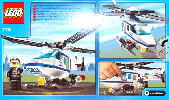 lego-7741-police-helicopter-02.JPG