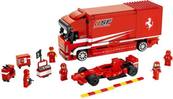 lego-8185-ferrari-truck-00.jpg