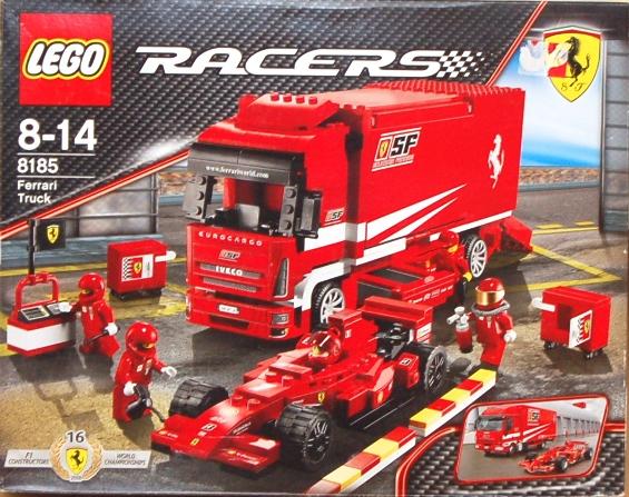 lego-8185-ferrari-truck-01.JPG