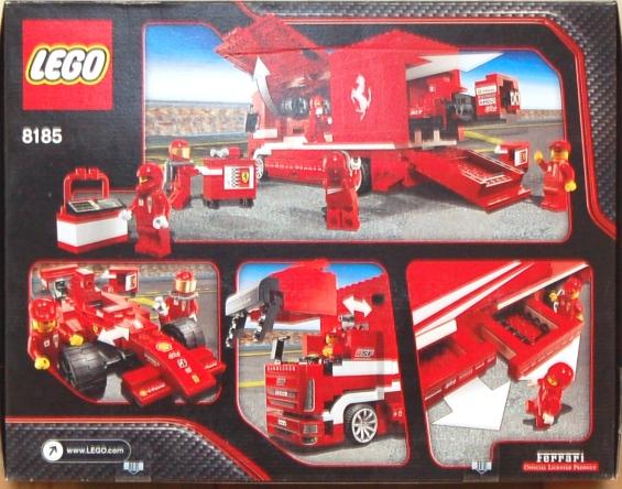 lego-8185-ferrari-truck-02.JPG