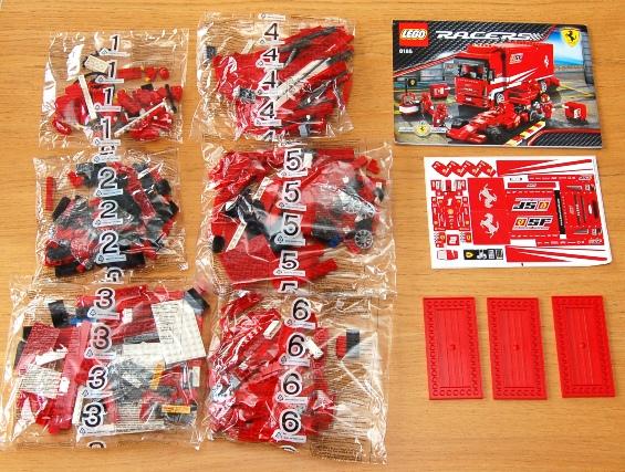 lego-8185-ferrari-truck-04.JPG